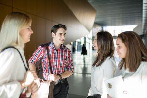 22 X 2020, 18:00 Dodatkowe szkolenie oraz spotkanie z Samorządem Studenckim Wydziału Historii dla studentów I roku