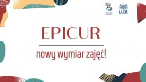 Program EPICUR