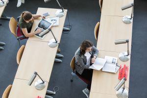 Letnia Szkoła Języka Angielskiego dla studentów i doktorantów UAM z niepełnosprawnościami