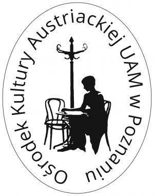 Kursy języka niemieckiego online w Ośrodku Kultury Austriackiej