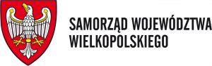 Stypendia naukowe Marszałka Województwa Wielkopolskiego