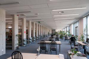 Wydział Historii w ramach Szkoły Nauk Humanistycznych UAM rozpoczyna współpracę z Wikipedią