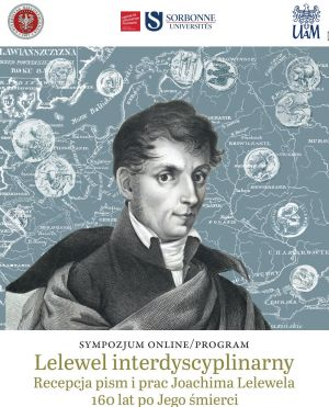 Lelewel interdyscyplinarny - sympozjum