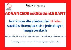 ADVANCEDBestStudentGRANT