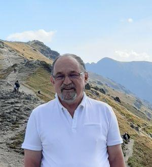 Jubileusz 70. urodzin Prof. dr hab. Krzysztofa Pietkiewicza